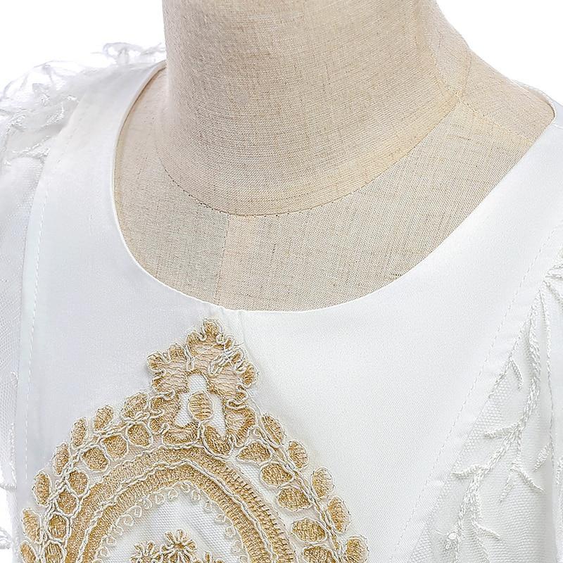 Slávnoatné šaty 120-170 - Obrázok č. 4