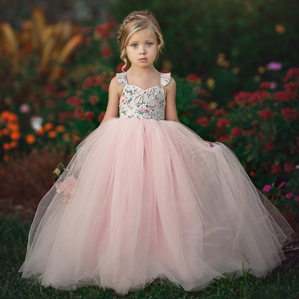 Slávnostné šaty 110-150 - Obrázok č. 1