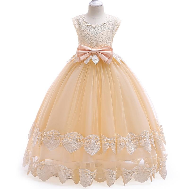 Slávnostné šaty 110-150 - Obrázok č. 2