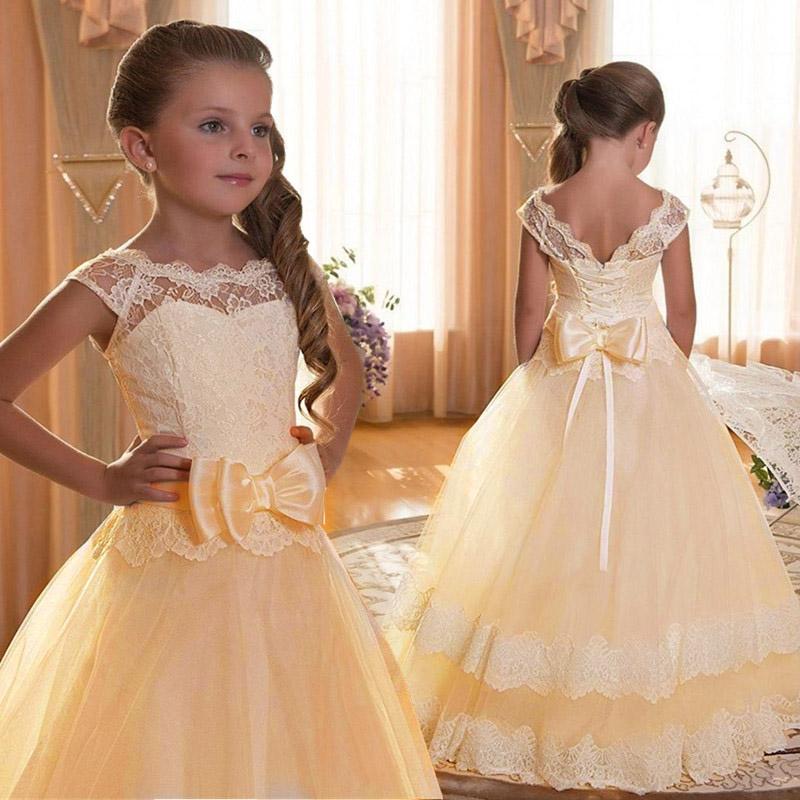 Slávnostné šaty 110-150 - Obrázok č. 3
