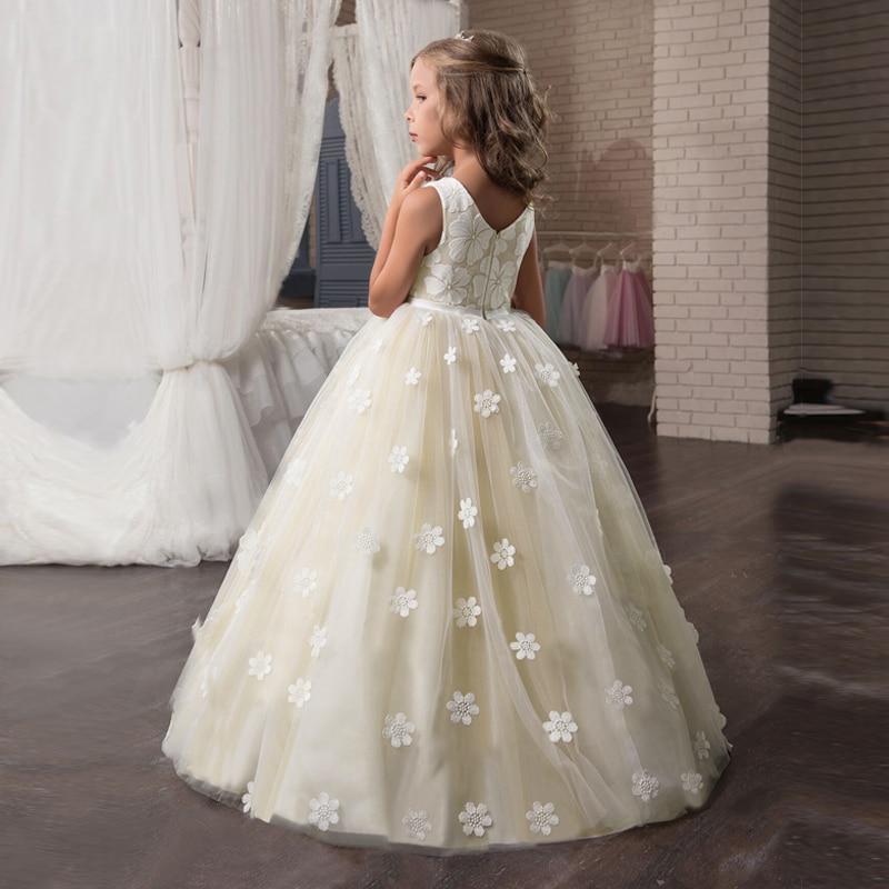 Slávnostné šaty 130-170 - Obrázok č. 2