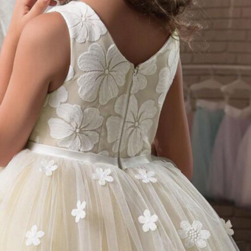Slávnostné šaty 130-170 - Obrázok č. 3