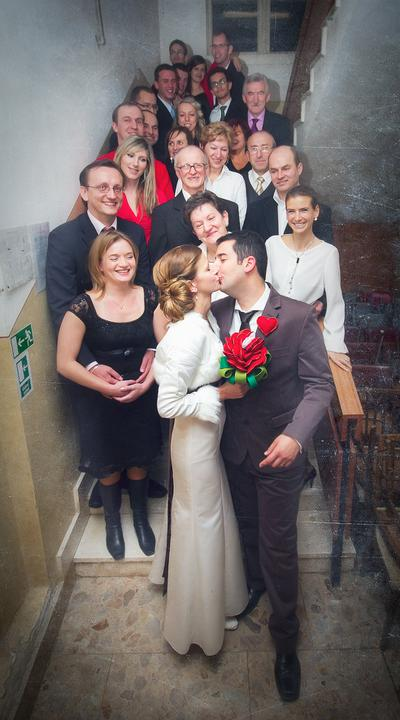 Monika{{_AND_}}Rodrigo - Prva svadobna foto-lastovicka :-)