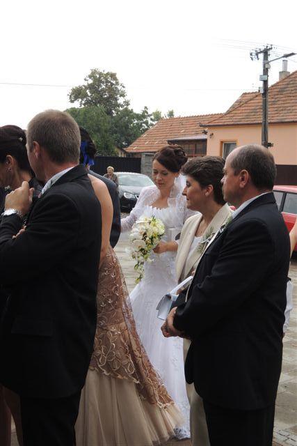 Sylvia Lorinczová{{_AND_}}Ľubomír Štepo - Komunikácia s mojou družičkou Natáliou.