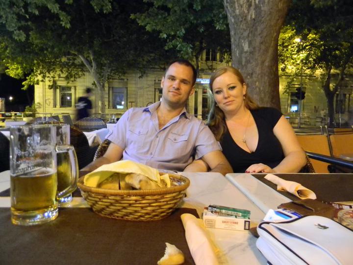 Ja a Miško - Obrázok č. 3