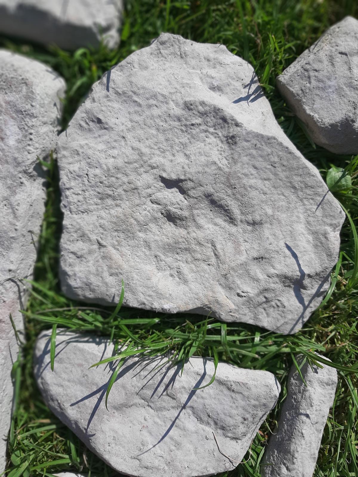 Obkladový kameň ORAVSKÝ Grigio - Obrázok č. 3