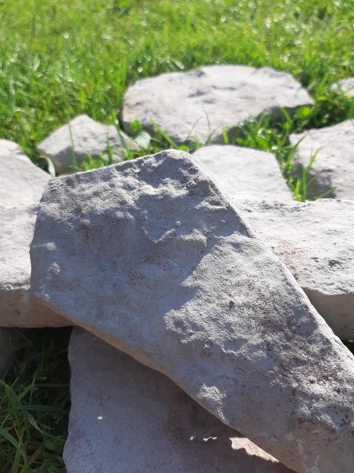 Obkladový kameň ORAVSKÝ Grigio - Obrázok č. 4
