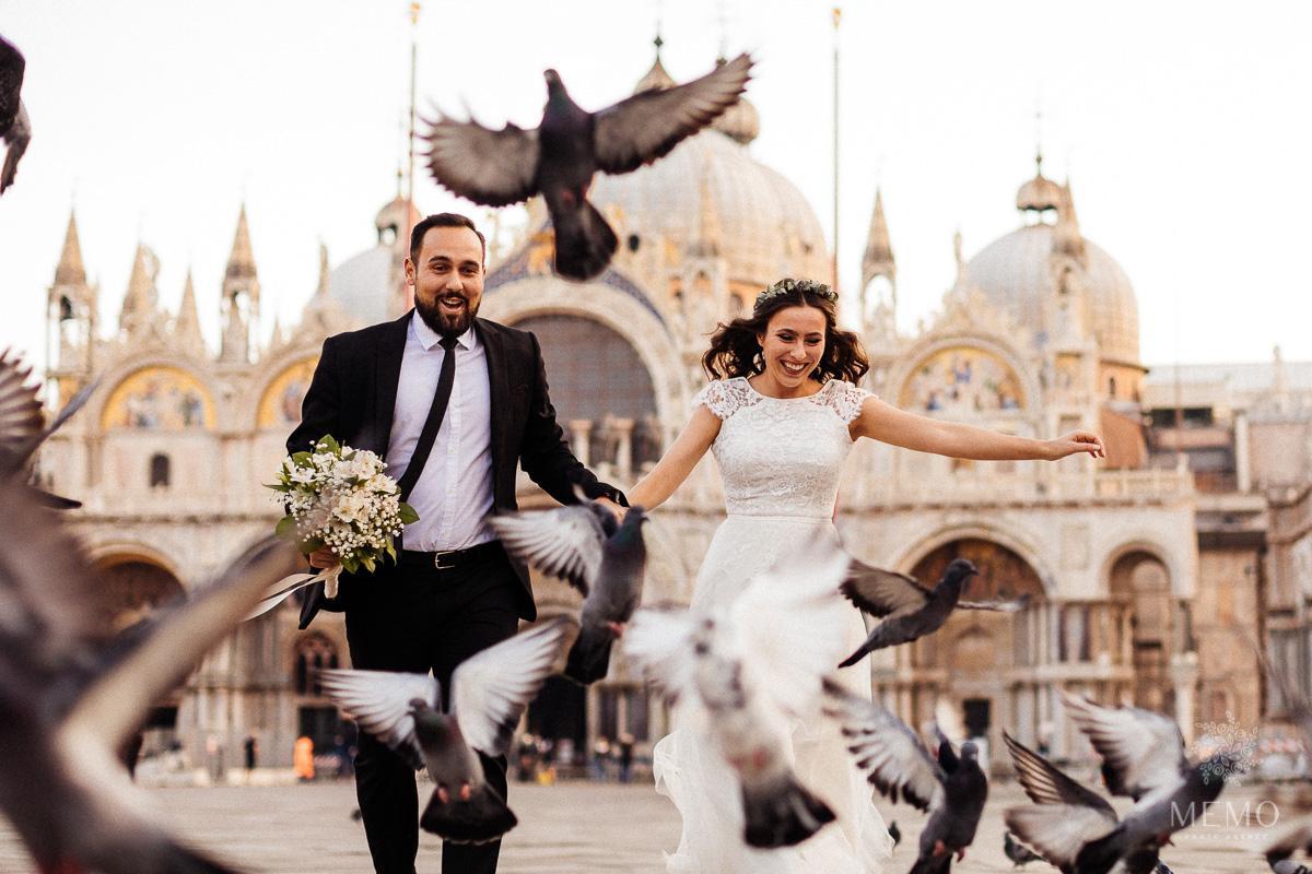 Svadba bola v septembri... - Obrázok č. 1