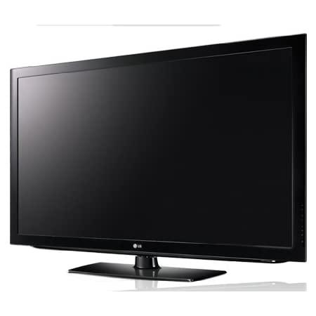 TV LG 37LD490 - náhradné diely - Obrázok č. 1