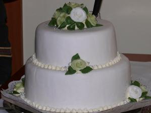 nasa krasna torticka :o)