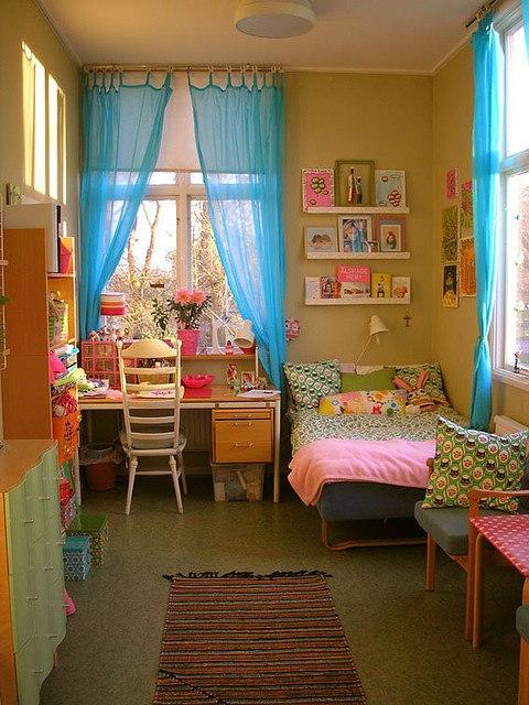 Pokoj pro kluky - Obrázek č. 27