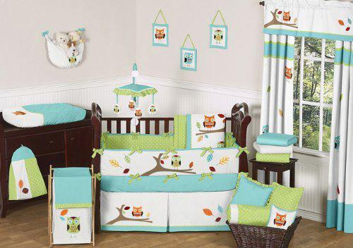 Pokoj pro kluky - Obrázek č. 28