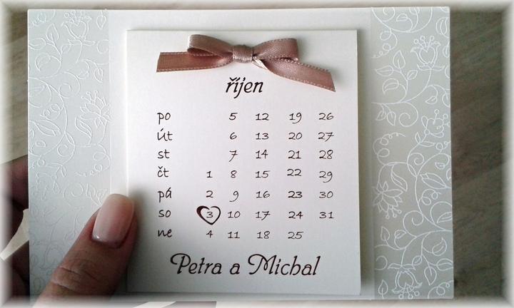 Petra{{_AND_}}Michal - Obrázek č. 4