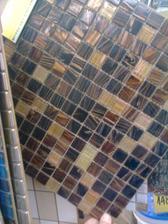 mozaika do koupelen a wc