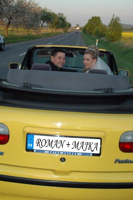 Majka {{_AND_}}Roman - kuk