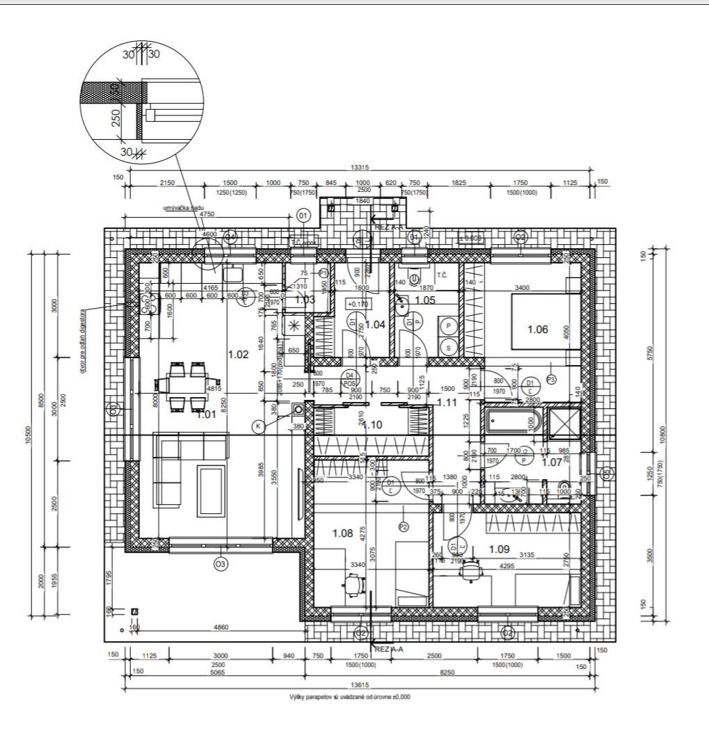 Nás individuálny projekt - Obrázok č. 24