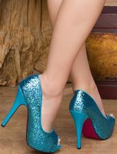 popolnočné topánky ( www.sk.bfashion.com)
