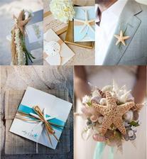 ozdoba na stoličky,námet na svadobnú pozvánku,pierko pre ženícha a svadobná kytica