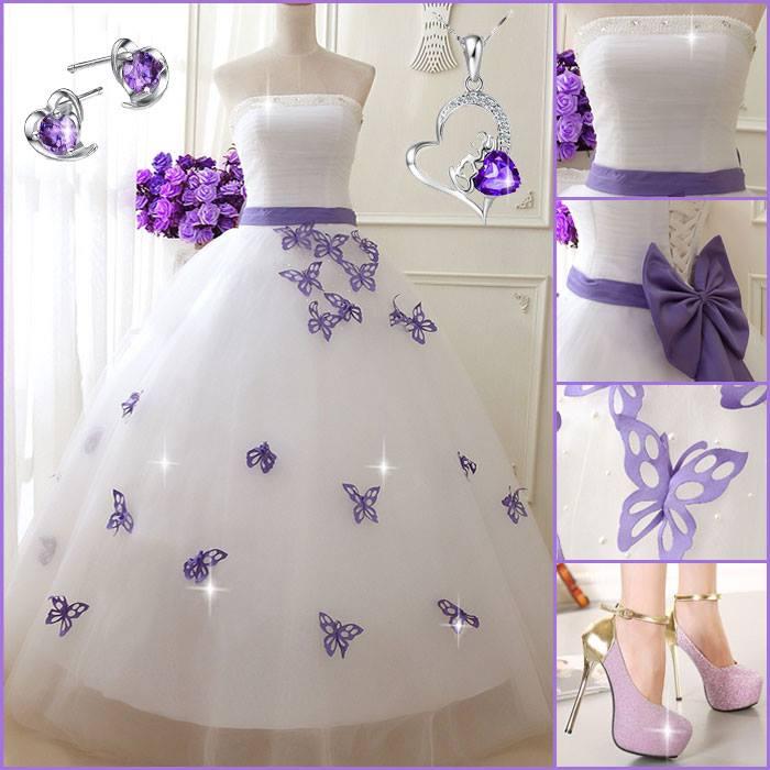 Svadba inšpirovaná krásou motýľov - Obrázok č. 59