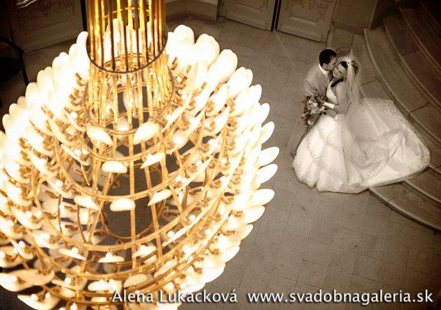 Jana Carnogurska{{_AND_}}Jozef Javorka - jedna z mojich oblubenych :)