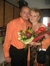 zo svadby 8.8.2008 Bojnice