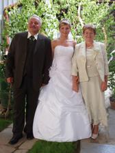 moji zlatucky rodicia