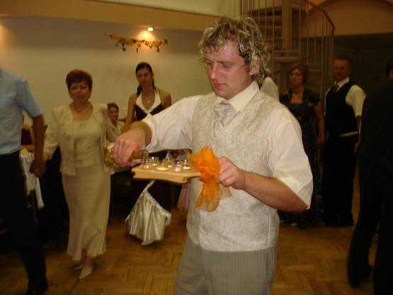 JANKA{{_AND_}}MARTIN KMECOVI - moj bracek-ako starsi druzba,super