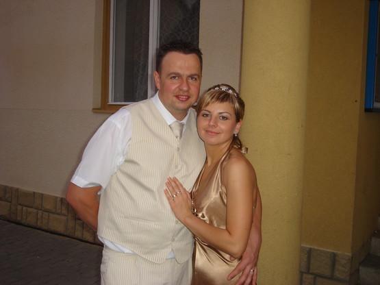 JANKA{{_AND_}}MARTIN KMECOVI - po polnoci s manzelikom
