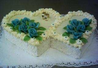 Tento dort již máme obědnaný,ale červené růže