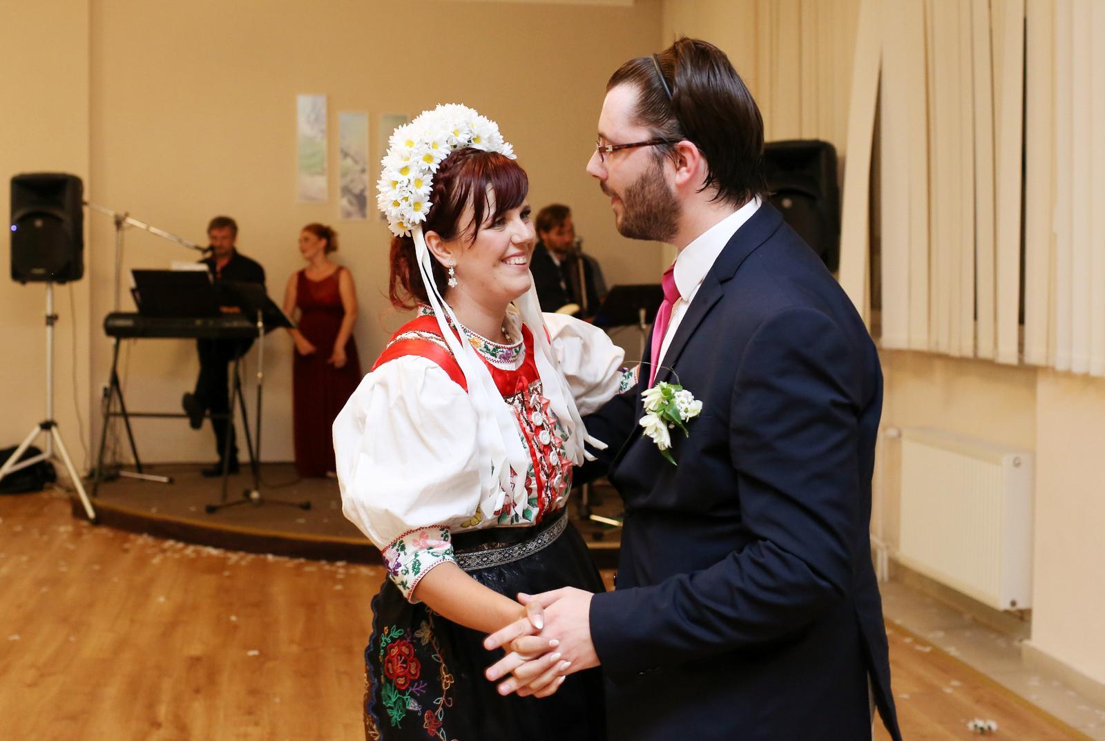 Zuzka{{_AND_}}Mirko Mydloví - Obrázok č. 35