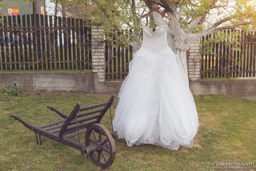 Svatby 2016 - Obrázek č. 1
