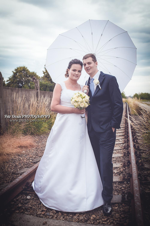 Svatby 2017 - Obrázek č. 12
