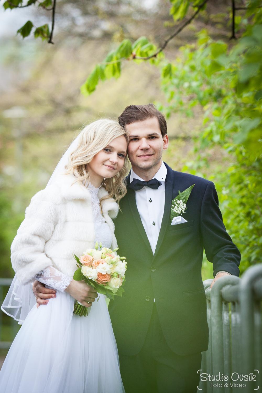 Svatby 2017 - Obrázek č. 15