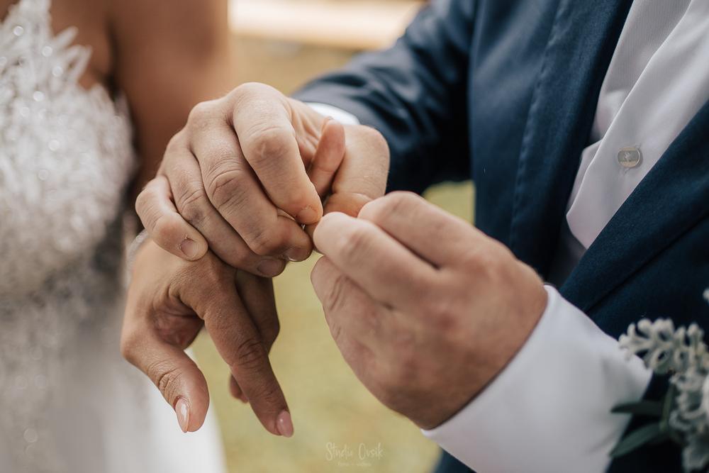 Svatba P+K_2019 - Obrázek č. 22