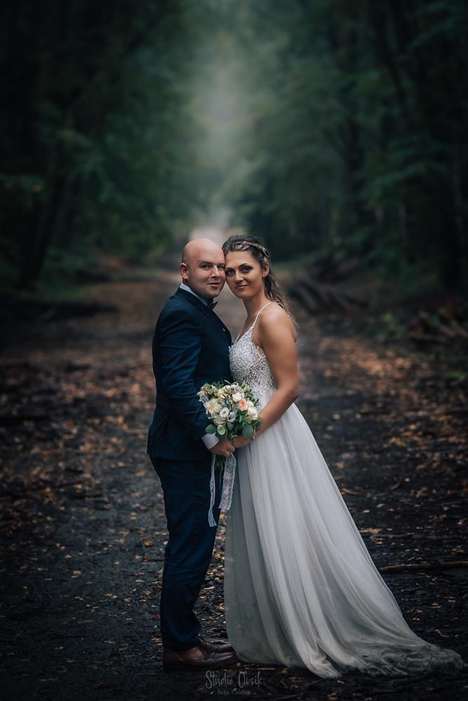Svatba P+K_2019 - Obrázek č. 36