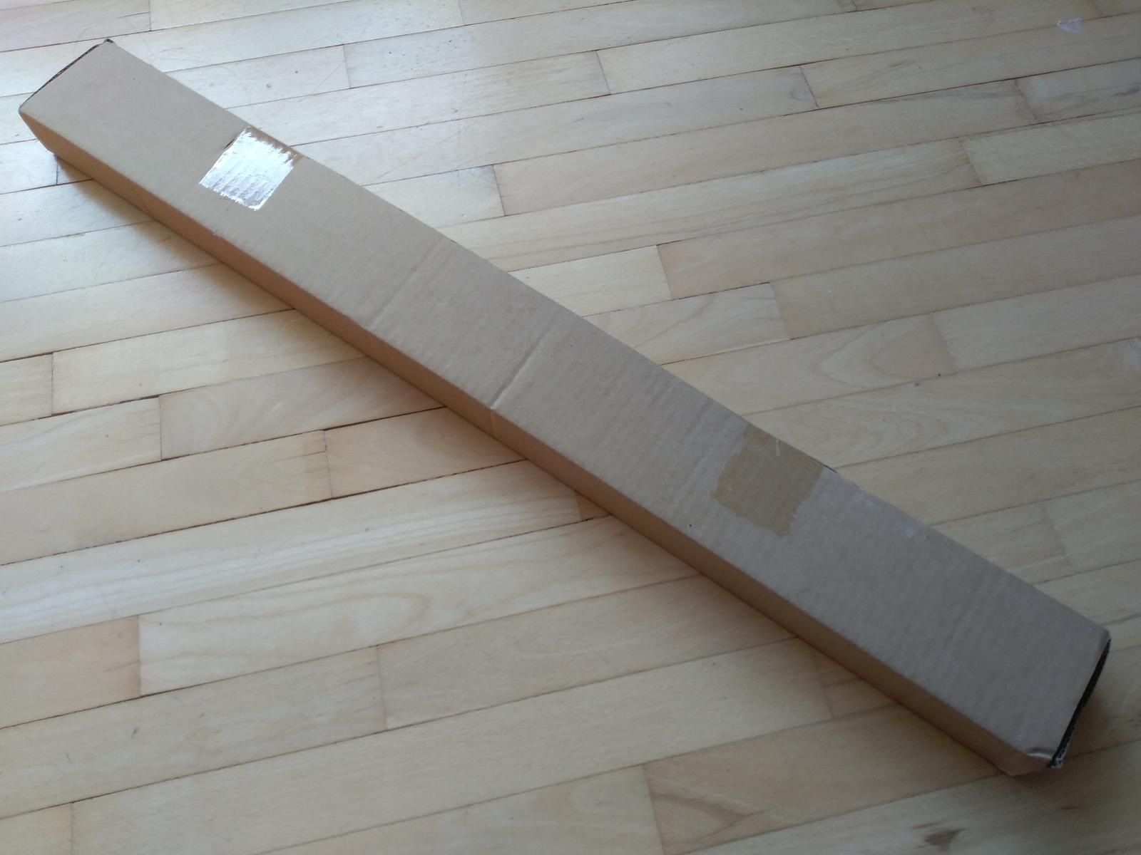 Nohy k vani Sanplast Comfort 150x100 - Obrázok č. 1