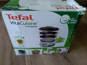 Tefal VS 400330 VitaCuisine Compact,