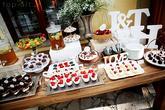 Foto: www.top-art.sk. Candy Bar: www.castel.sk
