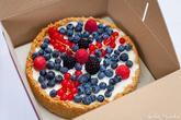 Foto: http://www.lenkakosicka.sk/. Realizácia: http://castel.sk/cakes-sweets/
