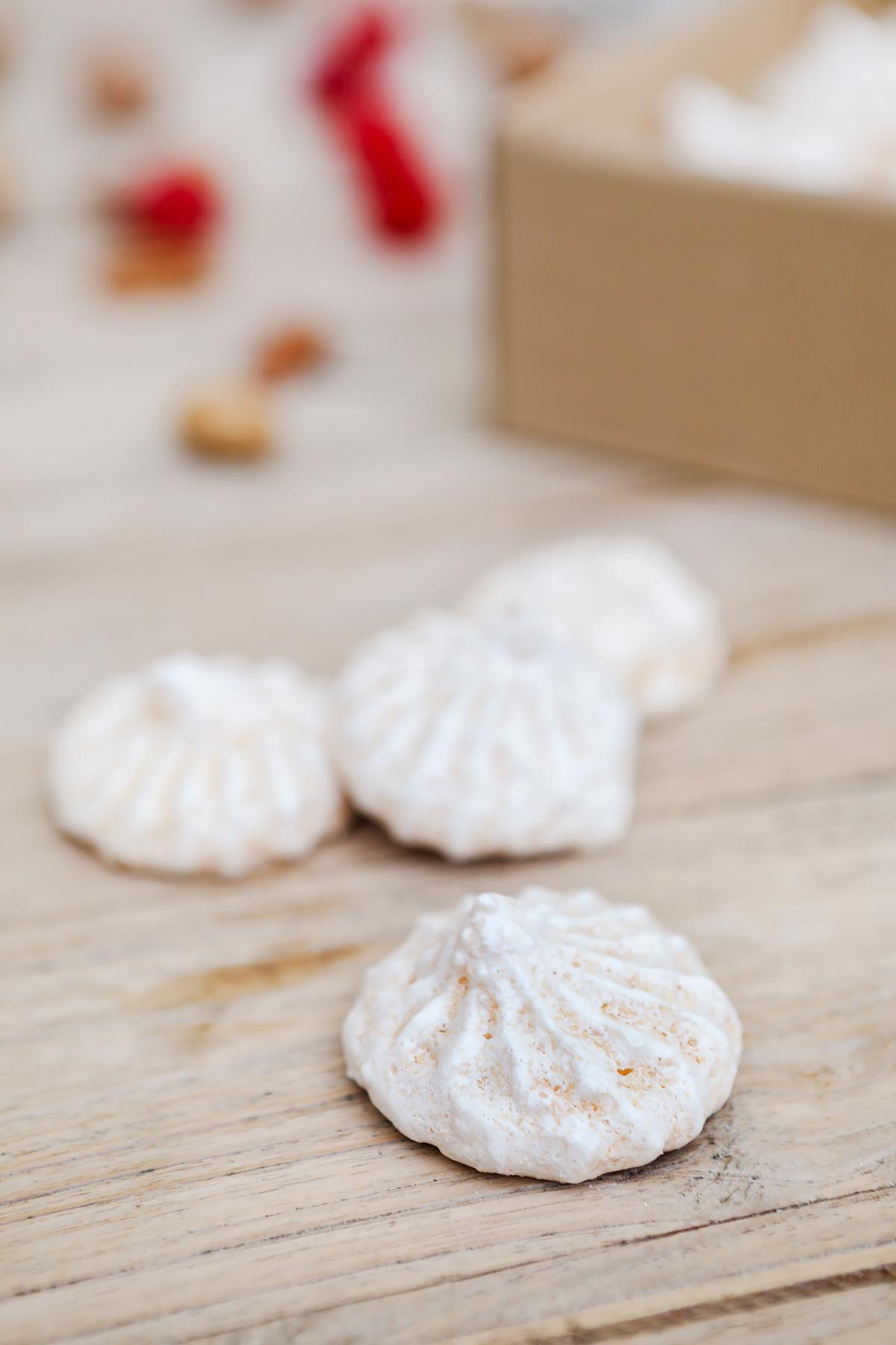 Sladké dobroty od Castel Mierovo Bakery - Obrázok č. 8