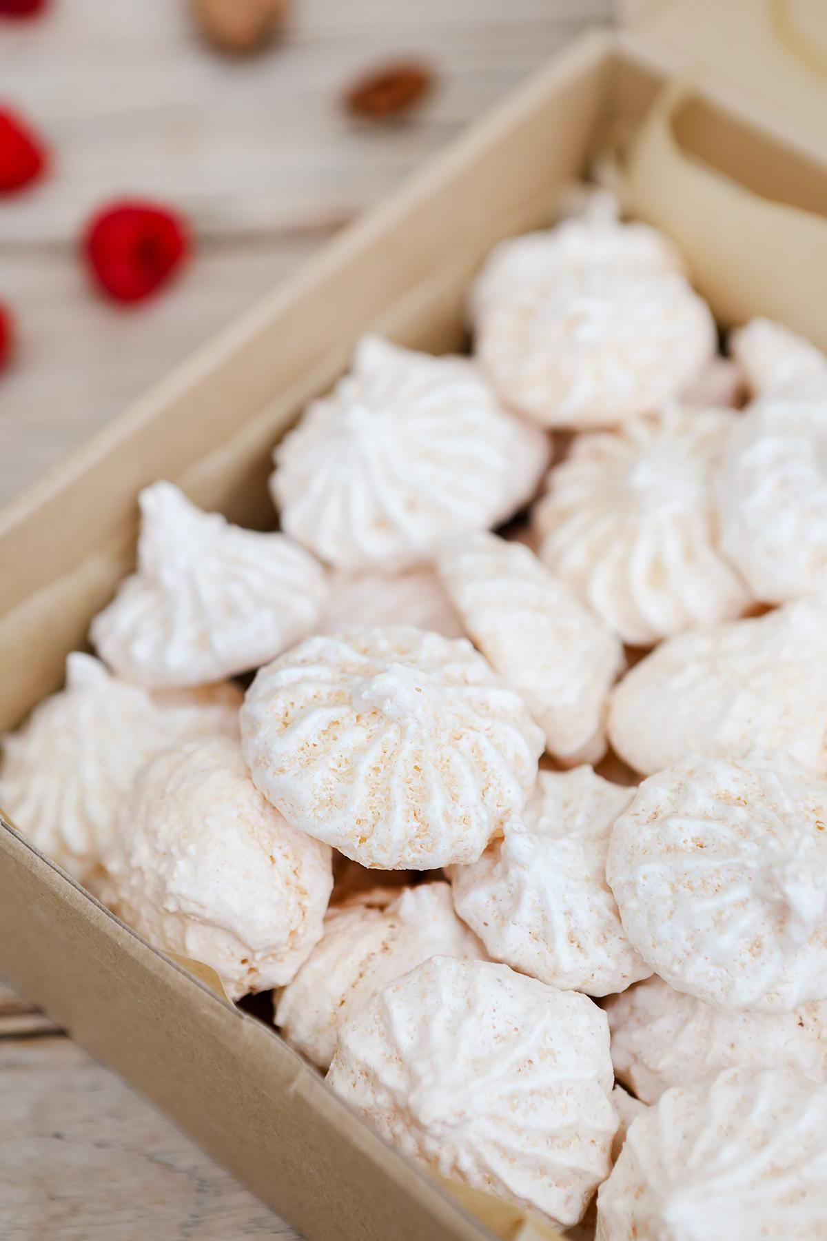 Sladké dobroty od Castel Mierovo Bakery - Obrázok č. 6