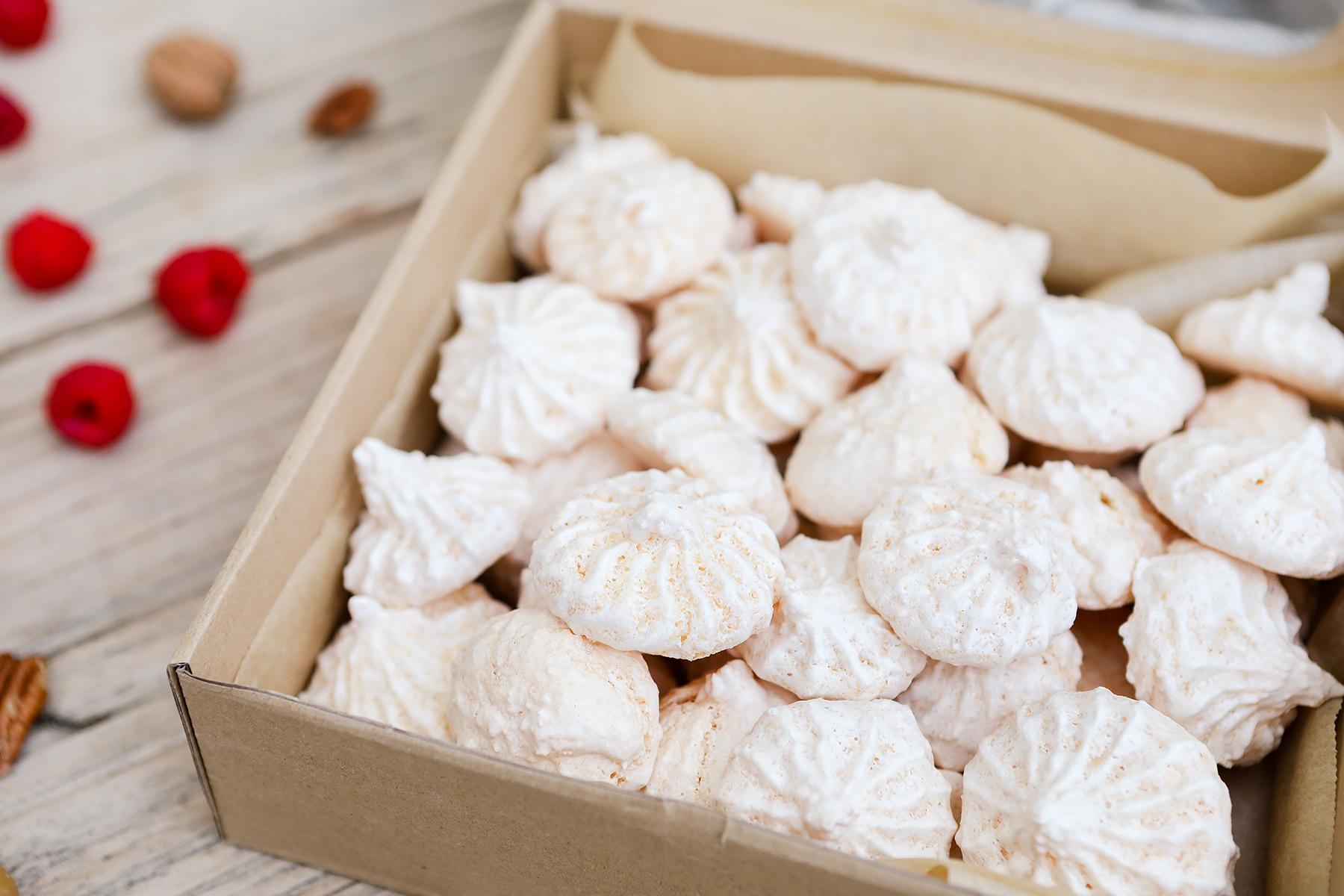 Sladké dobroty od Castel Mierovo Bakery - Obrázok č. 7