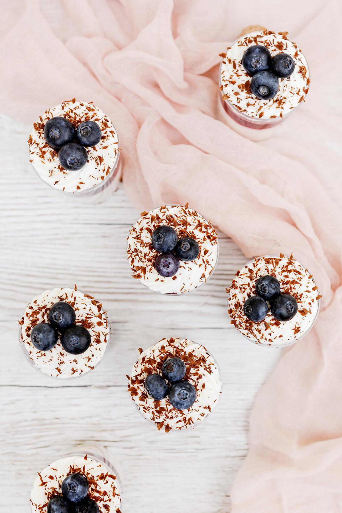 Sladké dobroty od Castel Mierovo Bakery - Obrázok č. 11