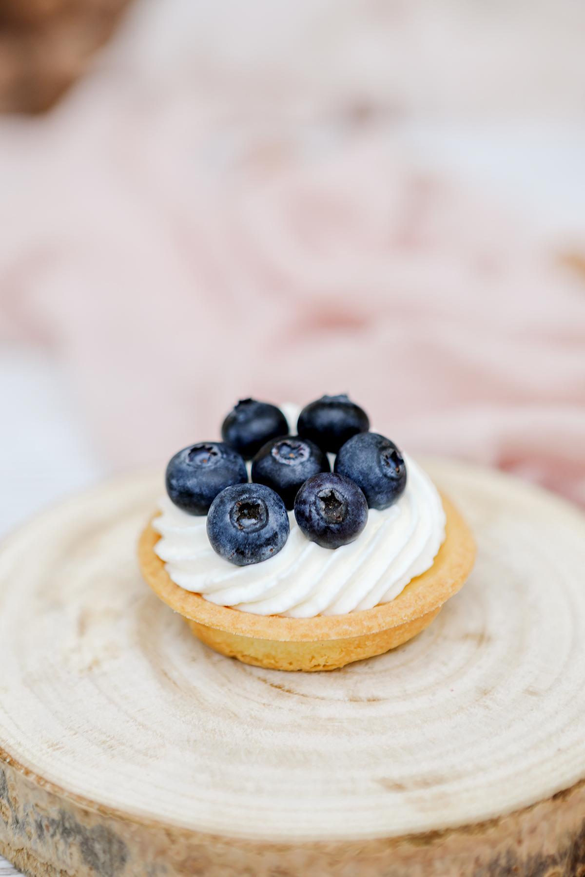 Sladké dobroty od Castel Mierovo Bakery - Obrázok č. 27