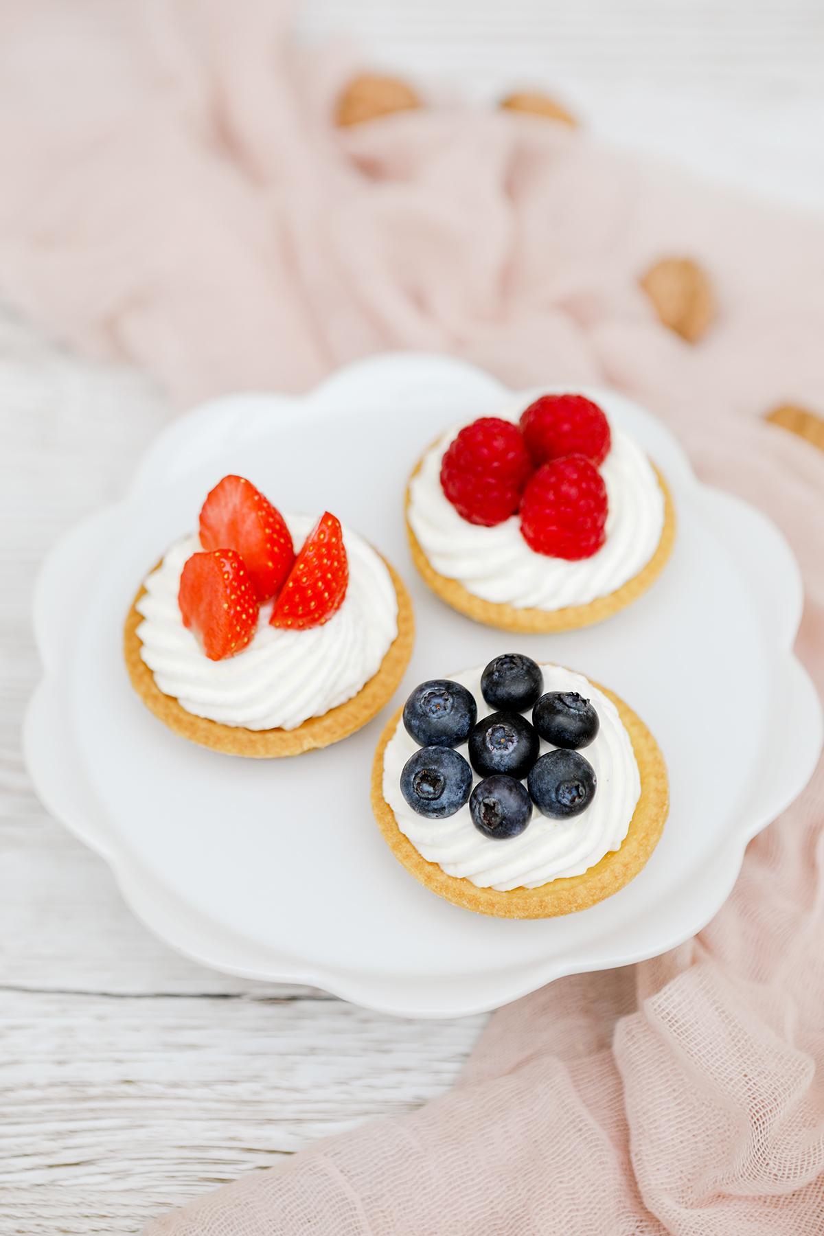 Sladké dobroty od Castel Mierovo Bakery - Obrázok č. 28