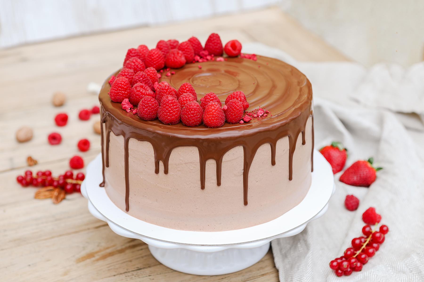 Sladké dobroty od Castel Mierovo Bakery - Foto: https://top-art.sk/  Realizácia: www.castelmierovo.sk