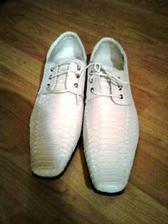 ... topánočky pre moju lásku
