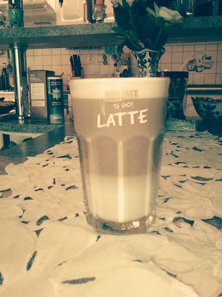 Normálne kávovary nie sú... - Obrázok č. 1