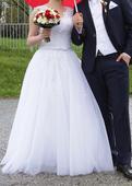 Svadobné šaty 2017, 36