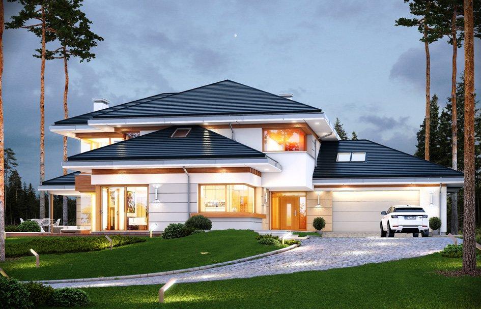 Môj dom - Obrázok č. 2